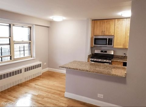 Photo of 950 Underhill Ave Apt 7 K, Bronx, NY 10473