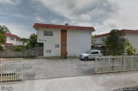 Photo of 1470 Ne 151st St Apt 102, North Miami Beach, FL 33162