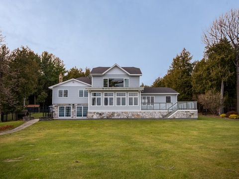 Waterfront Homes For Sale In Plattsburgh Ny Realtor Com