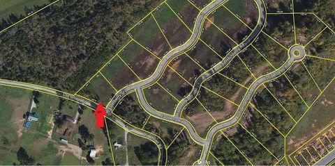 120 W Elderberry St, Oak Ridge, TN 37830