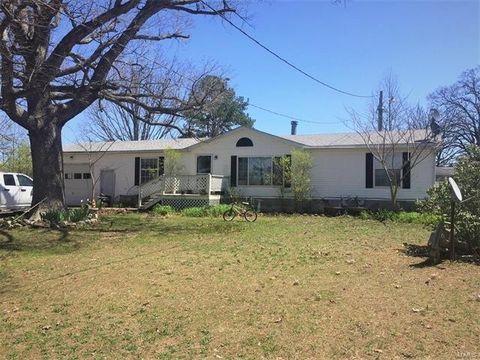 802 County Road 3030, Salem, MO 65560