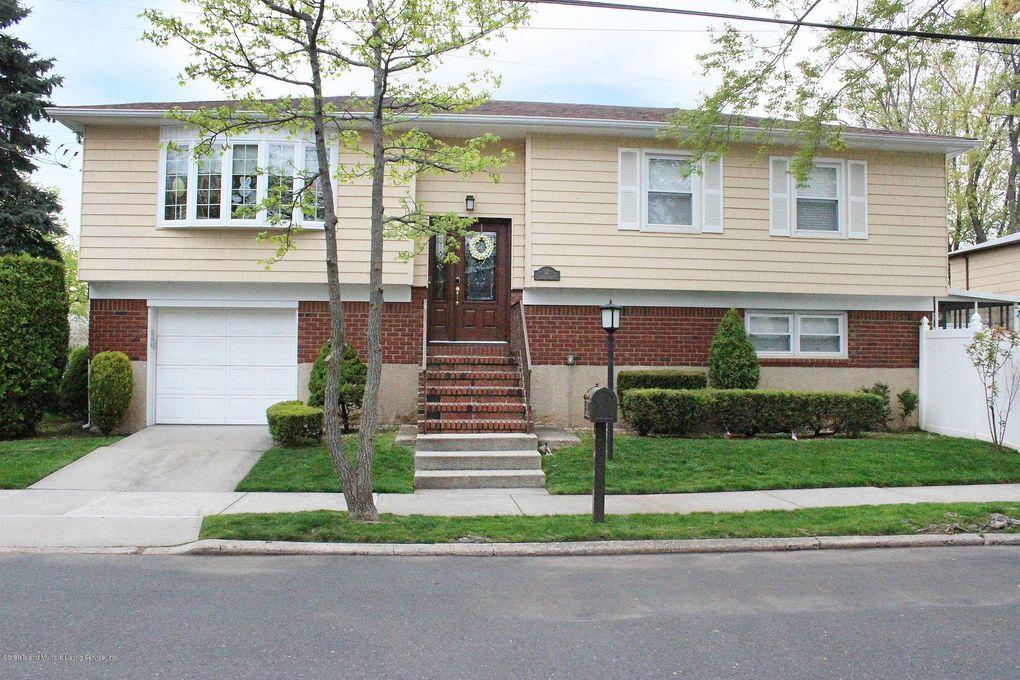 87 Downes Ave, Staten Island, NY 10312