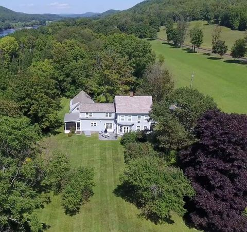 Photo of 420 Windsor Rd, Claremont, NH 03743