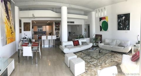 Photo of 900 Bay Dr Apt 1004, Miami Beach, FL 33141