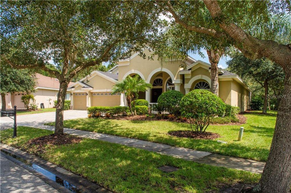 17314 Chenango Ln, Tampa, FL 33647