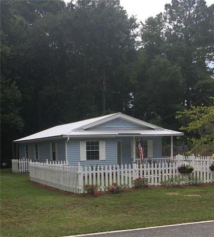 Homes For Sale near Todd Grant Elementary School - Darien
