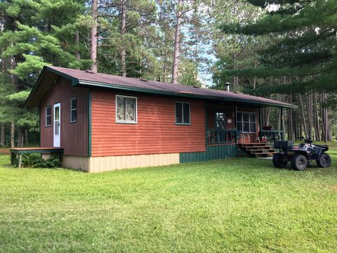 44222 County 3 Rd, Solway, MN 56678