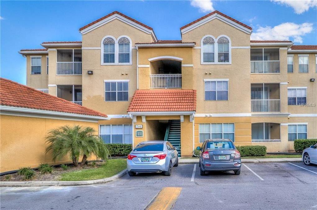 18001 Richmond Place Dr Apt 731, Tampa, FL 33647