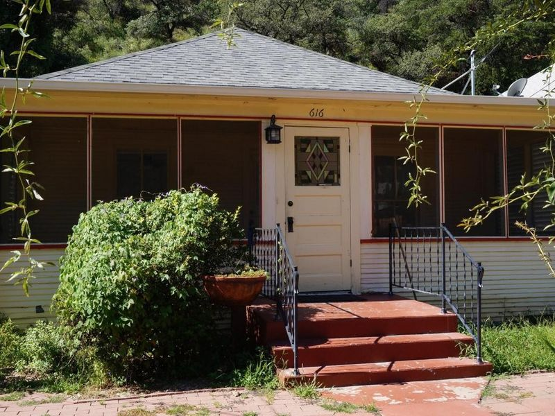 616 tombstone bisbee az 85603 home for sale and real estate listing