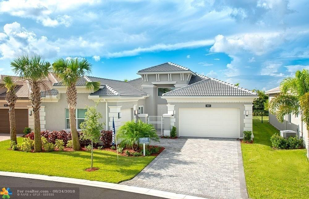 8929 Golden Mountain Cir, Boynton Beach, FL 33473