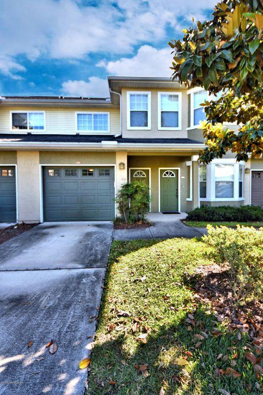3750 Silver Bluff Blvd Apt 2005, Orange Park, FL 32065