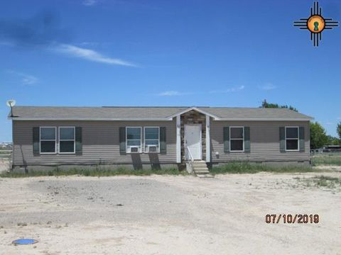 Photo of 57 Slow Duck Ln, Artesia, NM 88210