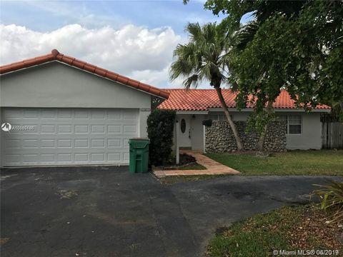 Photo of 14041 Sw 48th St, Miami, FL 33175