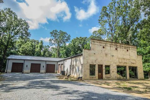 Photo of 3311 Highway 22 Hwy, Madison, MS 39110