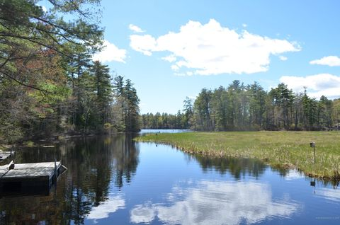 Photo of H Rd, Acton, ME 04001