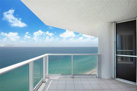 16485 Collins Ave Apt 2736, Sunny Isles Beach, FL 33160
