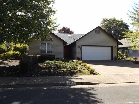 Photo of 2632 Nw Legacy Pl, Corvallis, OR 97330