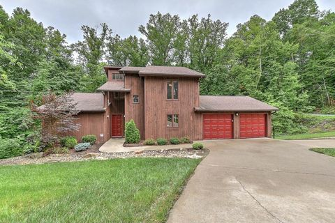 Photo of 3517 Celtic Ct, Kingsport, TN 37660