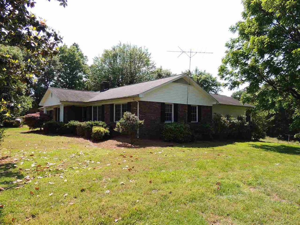 262 Ellington St, Spindale, NC 28160