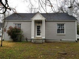 Photo of 713 Crestland Ave Apt A, Murfreesboro, TN 37130