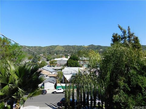 Photo of 1830 Chickasaw Ave, Eagle Rock, CA 90041
