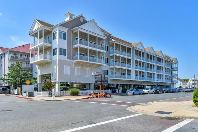 Ocean City Maryland Condo For Sale By Owner