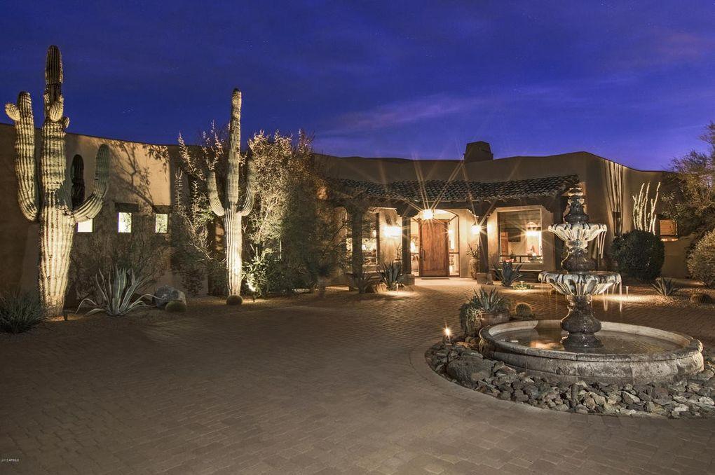 31602 N Pima Rd, Scottsdale, AZ 85266
