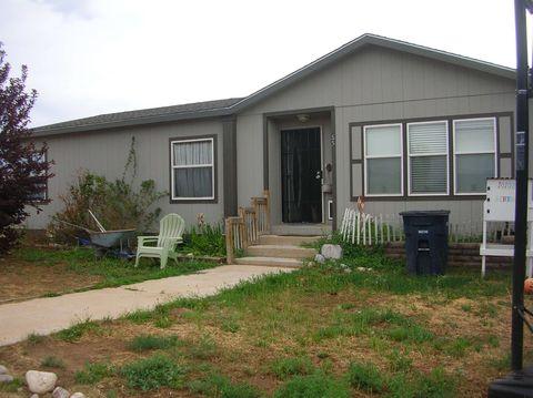Alcalde, NM Real Estate - Alcalde Homes for Sale - realtor com®