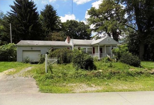 21 federal st cecil pa 15055 home for sale real estate