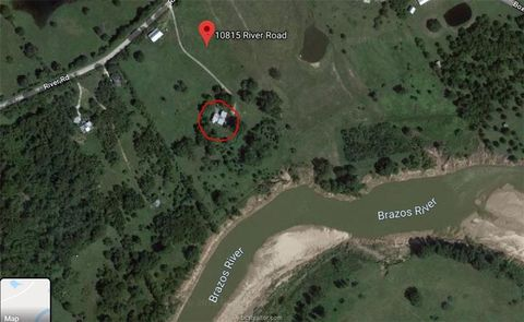 Photo of 10851 River Rd Unit B, College Station, TX 77845