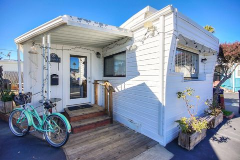 Photo of 750 47th Ave Spc 10, Capitola, CA 95010