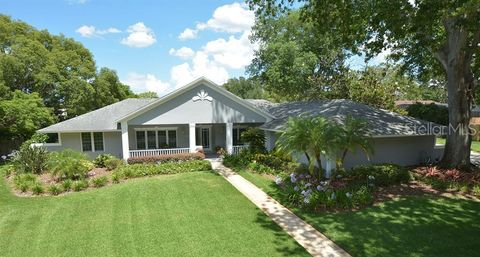 Photo of 120 N Spring Trl, Altamonte Springs, FL 32714