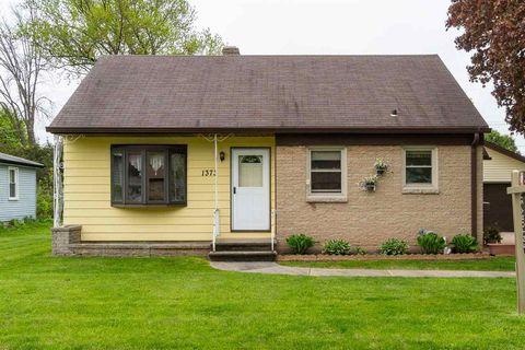 Photo of 1373 Rockdale St, Green Bay, WI 54304
