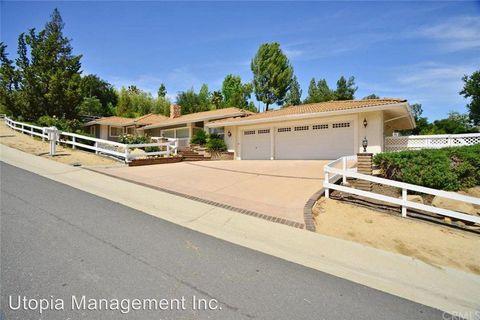 Photo of 95 Buckskin Rd, Bell Canyon, CA 91307