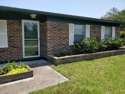 32246 Real Estate Homes For Sale Realtor Com