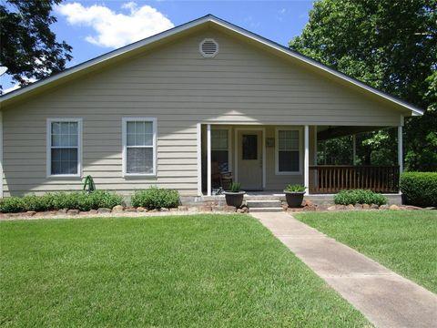 new waverly tx real estate new waverly homes for sale realtor com rh realtor com