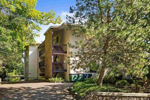 99204 Real Estate & Homes for Sale - realtor com®