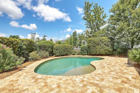 Charleston County, SC Real Estate & Homes for Sale - realtor