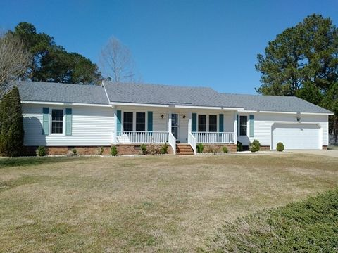 Bayleaf Goldsboro Nc Real Estate Homes For Sale