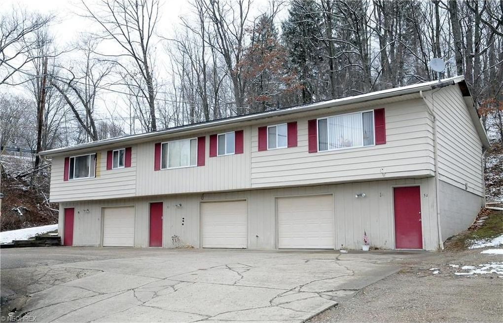 Income Based Apartments In Cambridge Ohio