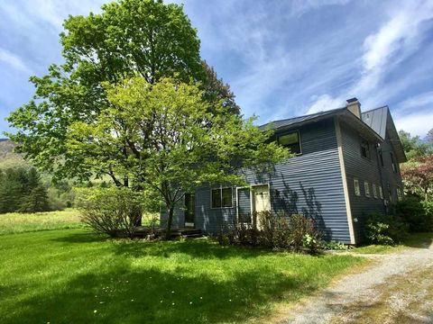 Photo of 3343 Main St, Manchester, VT 05254