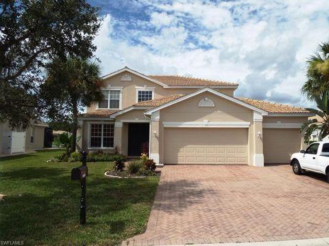 Photo of 13518 Little Gem Cir, Fort Myers, FL 33913
