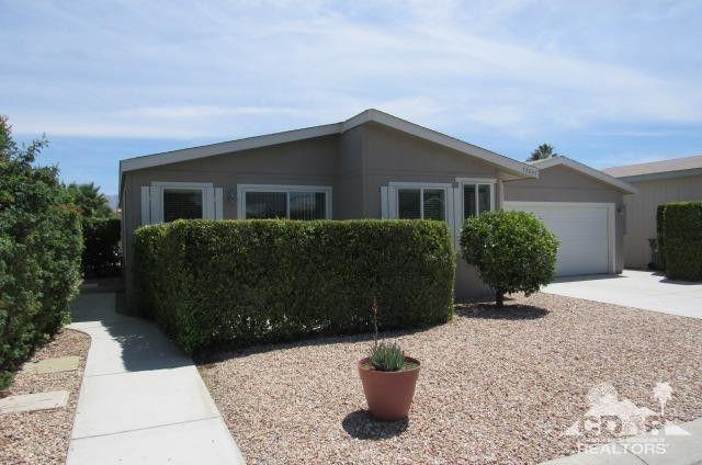 73835 Oak Springs Dr Palm Desert, CA 92260