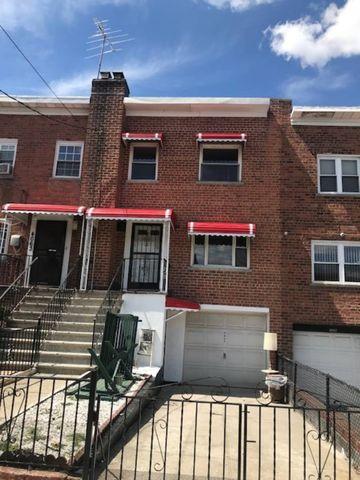 4065 Paulding Ave, Bronx, NY 10466