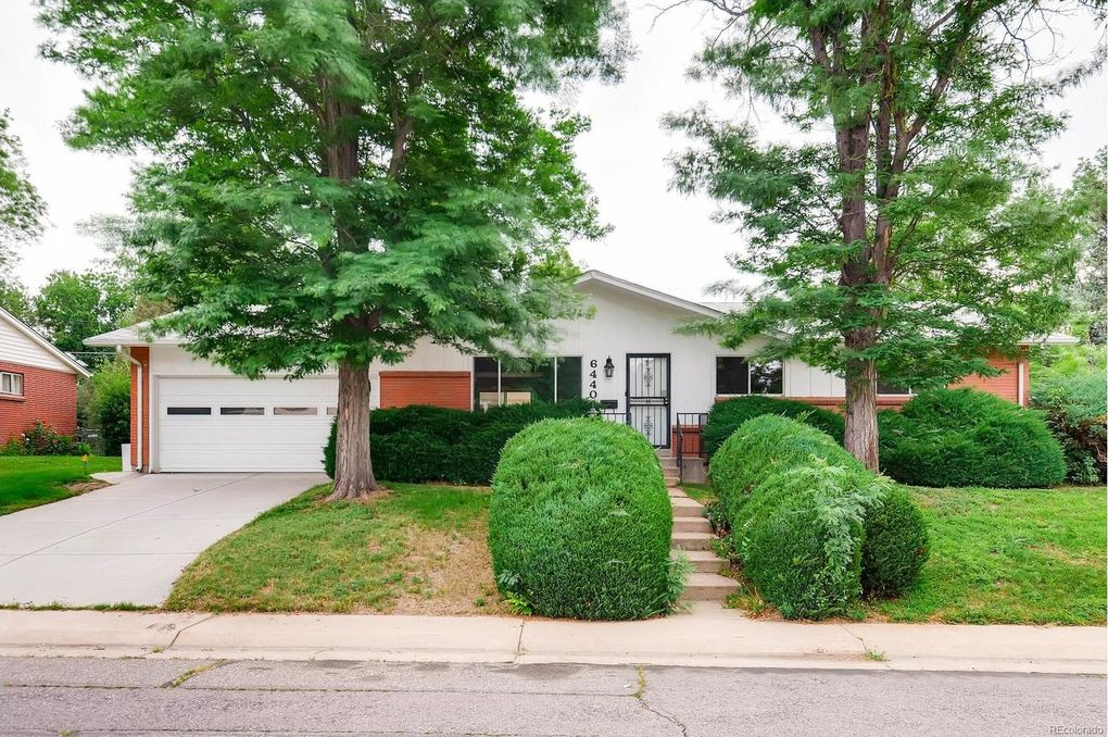 6440 Independence Way, Arvada, CO 80004
