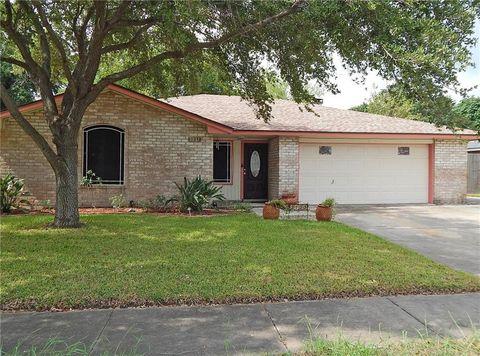3733 Locke Ln, Corpus Christi, TX 78415