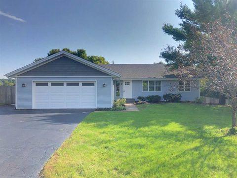 Homes For Sale near Olson Park Elementary School - Machesney