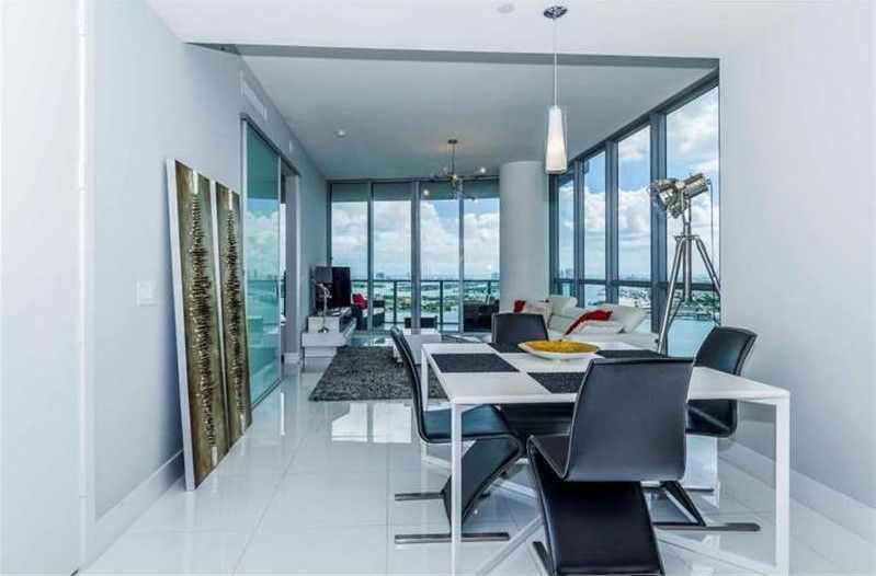 1100 Biscayne Blvd Unit 3101 Miami Fl 33132 Realtor Com 174