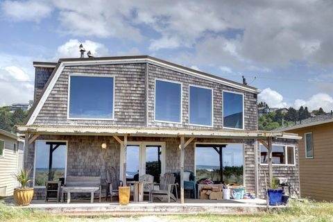 Sensational Rockaway Beach Or Real Estate Rockaway Beach Homes For Download Free Architecture Designs Jebrpmadebymaigaardcom