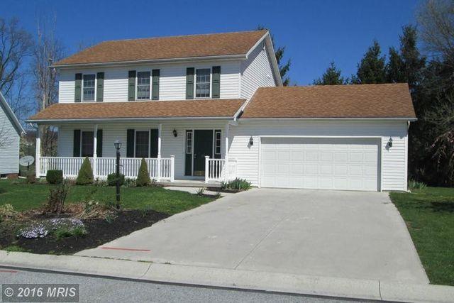 29 glenwood dr biglerville pa 17307 home for sale and real estate listing